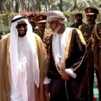 5681_Qaboos-zayed-22-6-2002