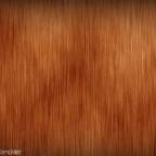 Woodenwallpaper4