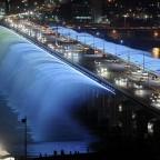 105232,xcitefun seouls banpo bridge 0