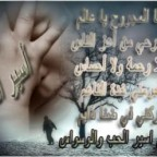 ana%20almagroh