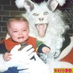 funny-pictures-evil-easter-bunny-16P