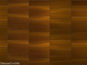 Woodenwallpaper10