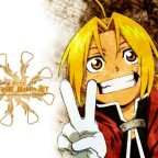 %5Bwallcoo com%5D anime wallpapers Full metal alchemist 0415956