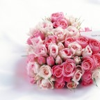 st Valentine 33