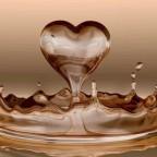 HEARTsw
