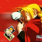 %5Bwallcoo com%5D anime wallpapers Full metal alchemist 0284643
