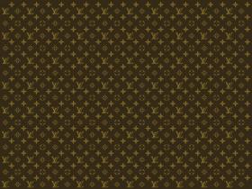 Louis Vuitton LV Classic Ipad2 wallpaper