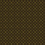 Louis Vuitton LV Classic Ipad2 wallpaper