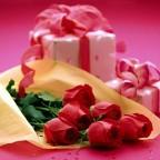 st Valentine 7
