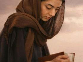 Omens-of-Hafez--Detail-I