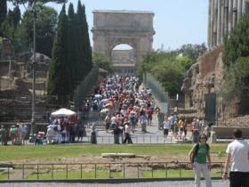 ايطاليا-روما