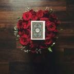 جمال القرآن