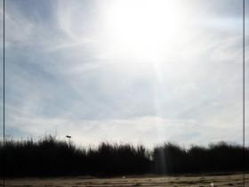 شمس =)