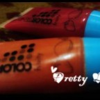 PrettyLife Rouge 33