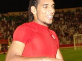 محمد الشيبه5