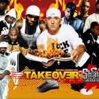 shady_records_takeover_1_