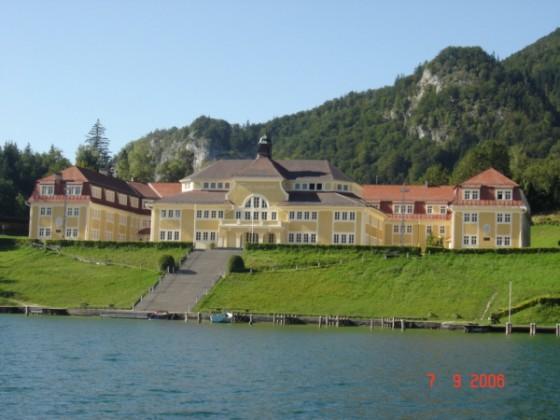 النمسا 2006