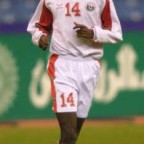 players_oman_hani_al_dhabet