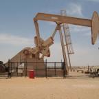 Pumping-Unit-C640D-256-192-